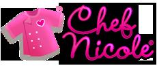 Chef Nicole